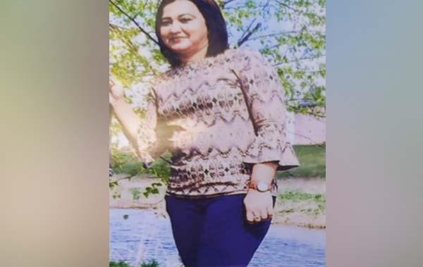 woman suicide case sultanpur lodhi