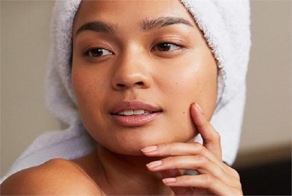 beauty tips honey household items faces wrinkles dark circles