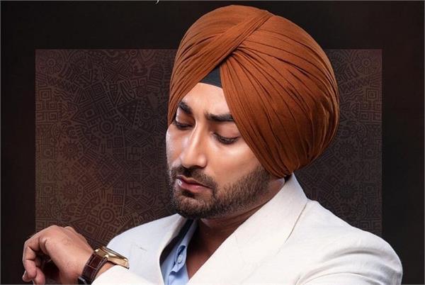 pollywood actor ranjit bawa bass bomb hi hoyu
