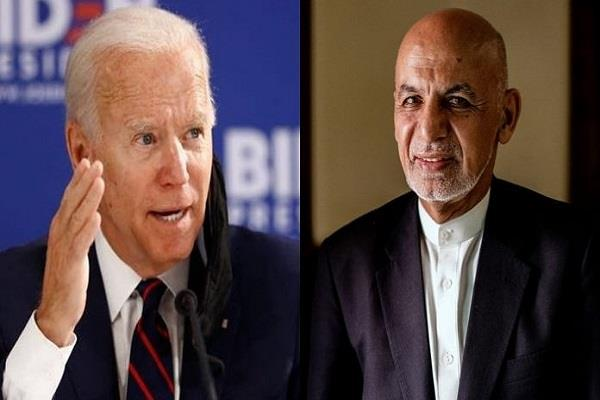 biden will meet with guinea and abdullah at the white house on june 25