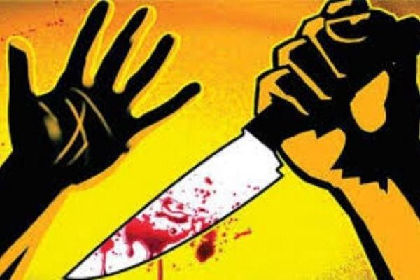 asi stabs brother in law to death in altercation