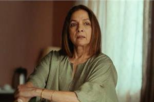 neena gupta shocking statement