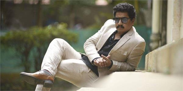 sanchari vijay passed away