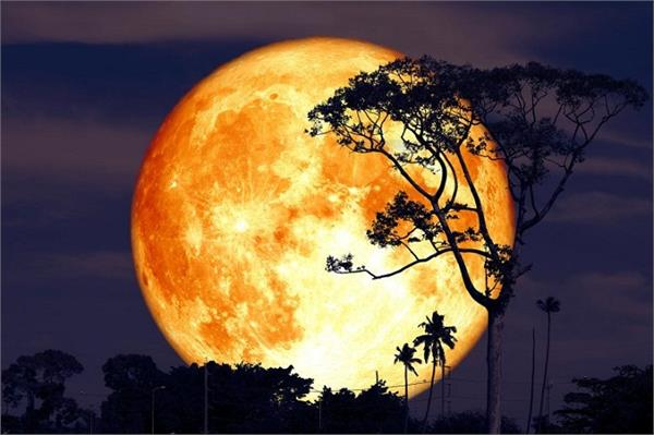 strawberry moon 2021 rituals and significance