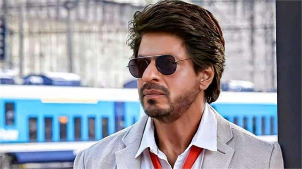 shah rukh khan to have two releases in 2022