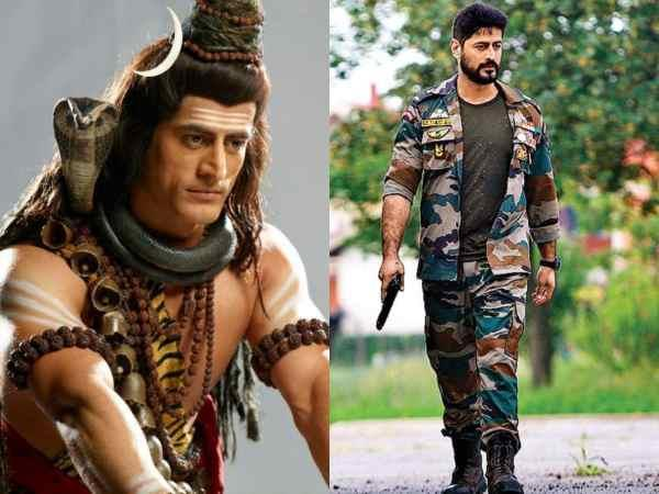 mohit raina has registered a case against four people