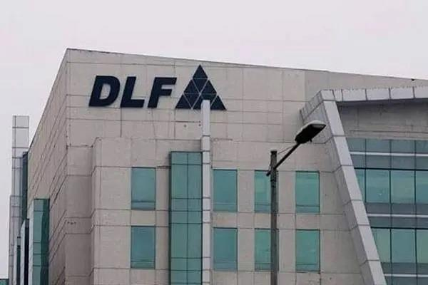 dlf sales up 24 percent to rs 3 084 crore in fy21