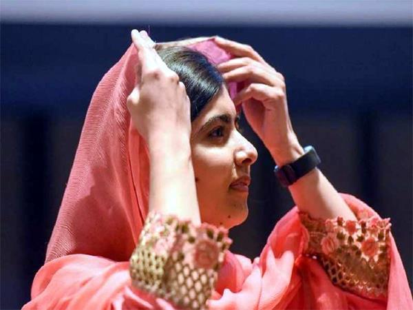 maulvi threatens malala with fidayeen attack
