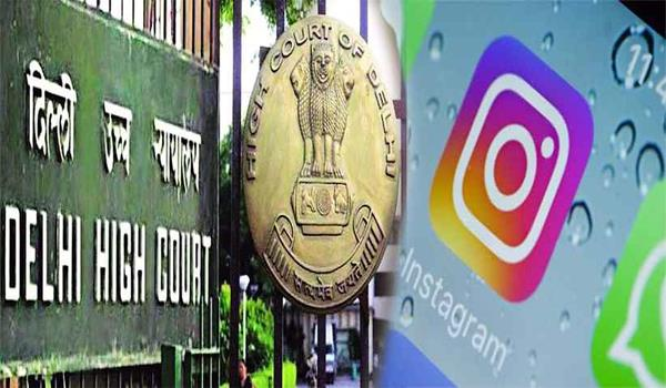 instagram tells hc removes objectionable content related to hindu deities