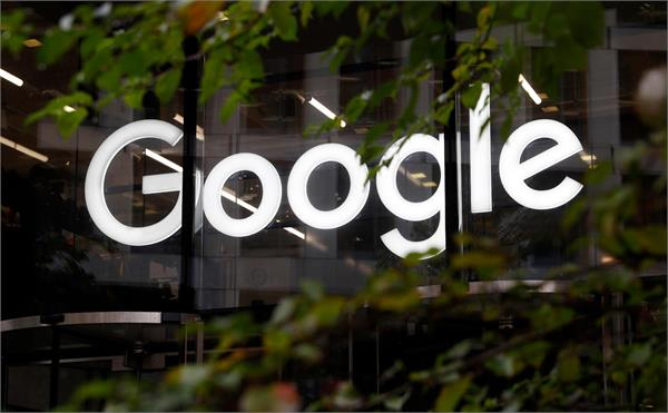 google bans employees from coming to office until october
