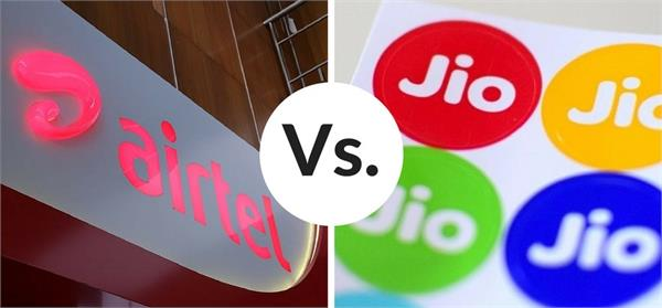 airtel loses 46 1 lakh mobile subscribers in may  jio adds 35 5 lakh users