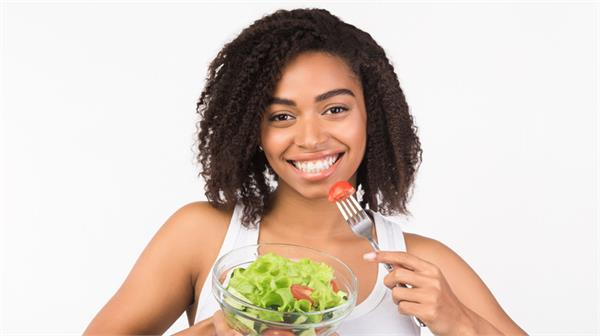 health tips  never eat on an empty stomach these things  including salads