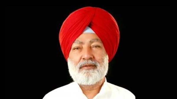 Sangat Singh Gilzian news