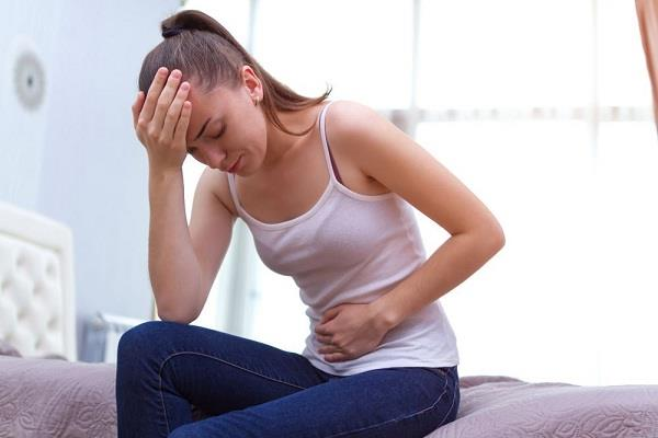 don  t forget urinary tract infections  learn the symptoms and remedies
