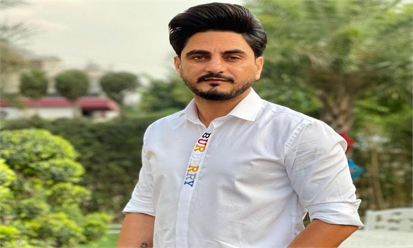 kulwinder billa will take the fans to the   98   era  new song coming out