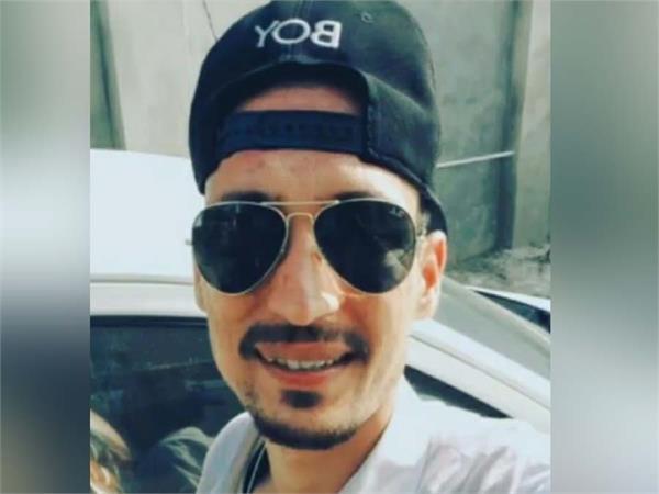 kartarpur de addiction center youth death