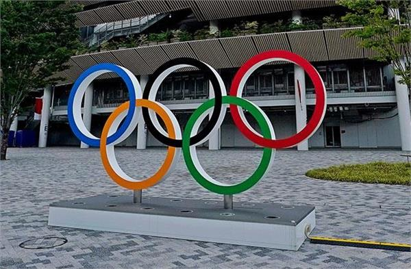 tokyo olympics african country guinea decision