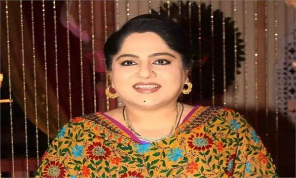 shagufta ali is broke  reveals she had to sell jewellery and car for survival