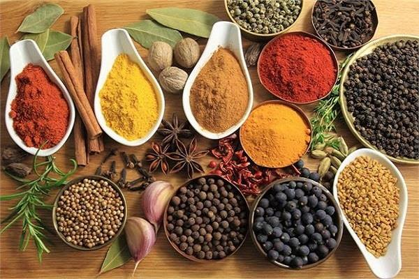 be sure to include these spices in your diet to boost immunity