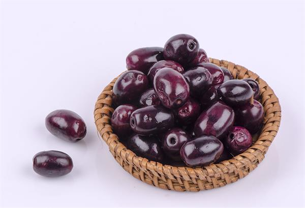 jamun stomach insects and diabetes  learn more fruit properties