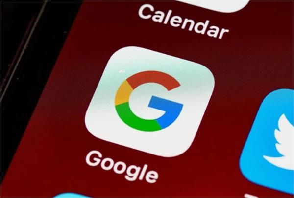 google bookmarks shutdown will not affect your maps