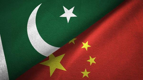 china puts hold on multiple projects in pakistan