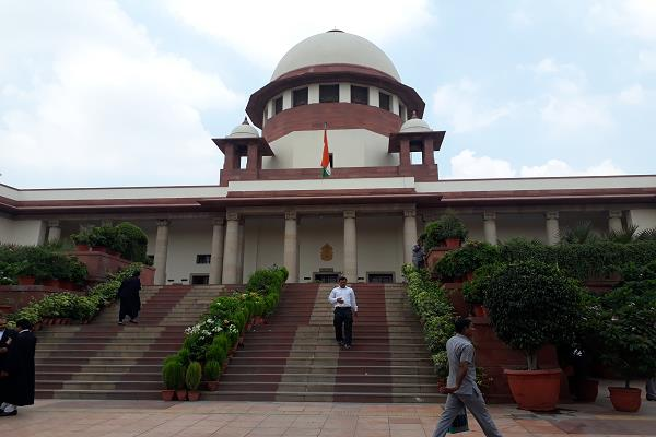 shock to vodafone idea sc rejects agr calculation revision petition