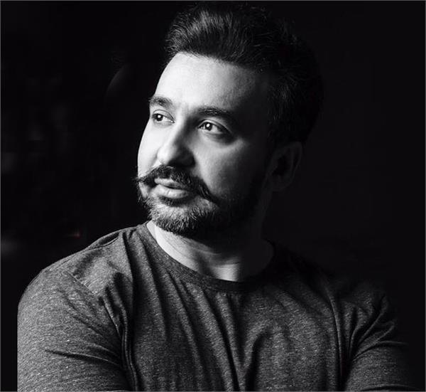 raj kundra was planning to sell 121 dirty videos