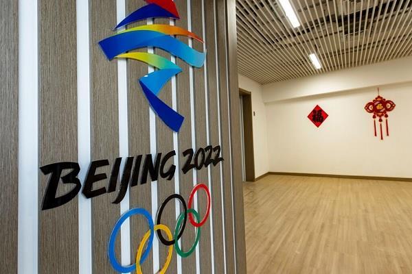 european parliament announces boycott of 2022 beijing olympics
