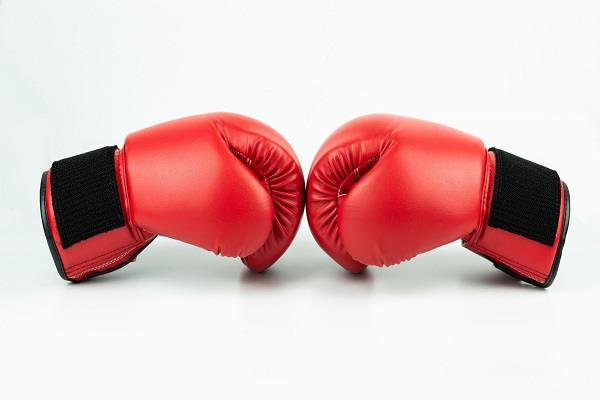 india confirmed at least 21 medals in asian youth and junior boxing