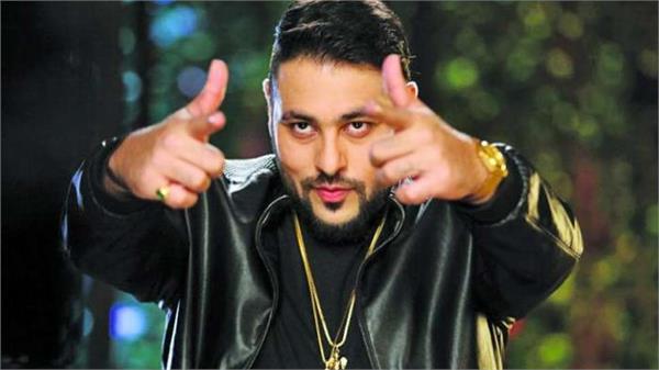 badshah  s new song   bavla   released  will make a splash on the dance floor