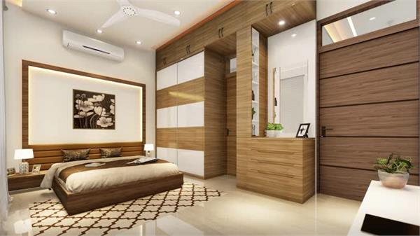 follow these vastu shastra tips to protect family members from diseases