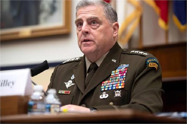 us  military officials  afghans  taliban militants