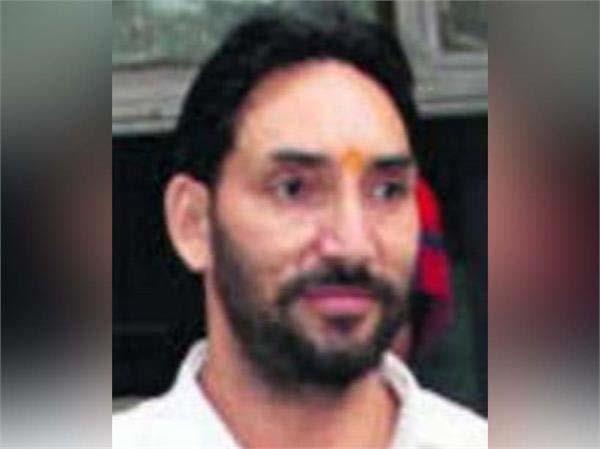 sukhmeet deputy murder case bambiha group police investigation