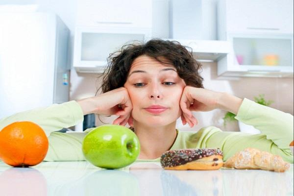 don  t eating things including juice will increase appetite