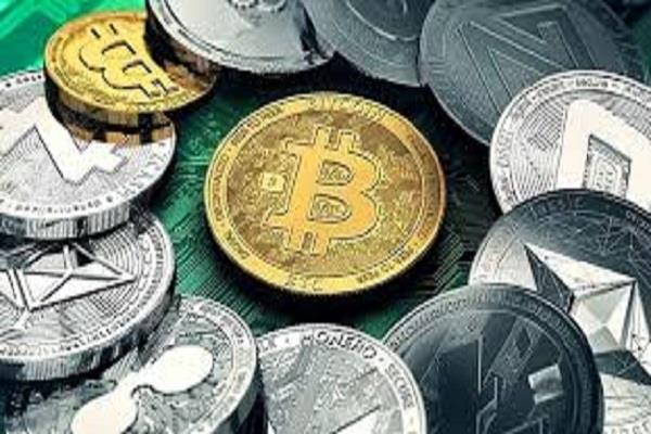 now pay in cryptocurrency will be possible on amazon