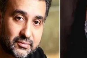 raj kundra case sagarika claims arshi khan got porn video offer