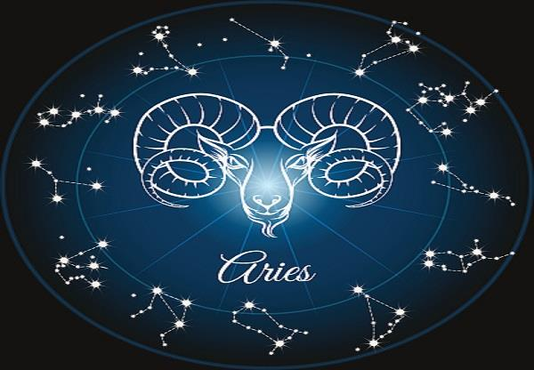 how will the month of august be for aries 100 accurate prediction