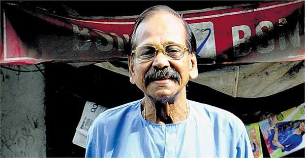 malayalam actor kts padannayil dies
