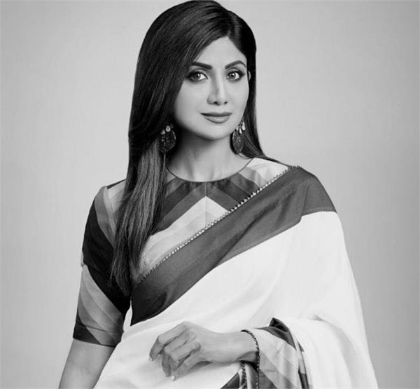 shilpa shetty was fully aware of her husband business