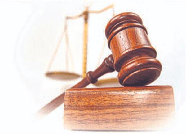 elderly rape murder court