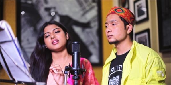 pawandeep rajan indian idol 12 finale news