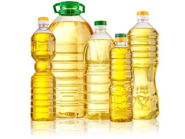 edible oils became twice as expensive in july