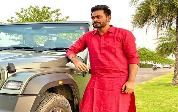 prabh gill shared new releasing date of yaar anmulle