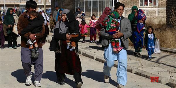 united nations  afghans  help  money