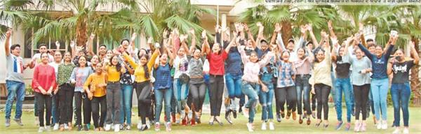 central board of secondary education 10th class result