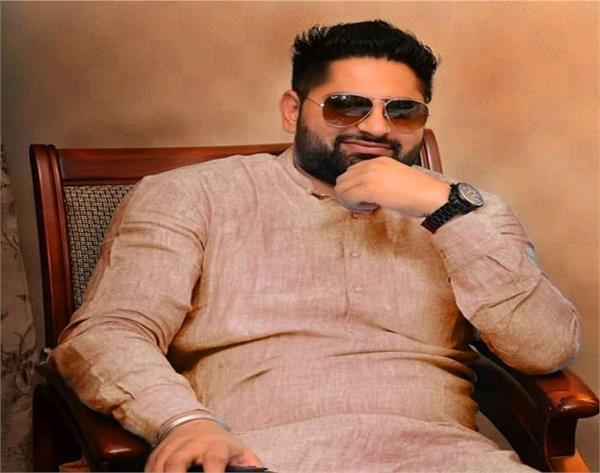 gangster  rana kandowalia  jaggu bhagwanpuria