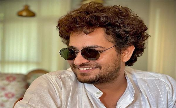 punjabi singer and actor gurshabad tenu eda bhullange