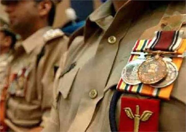 sushant singh rajput case ncb chief sameer d wankhede
