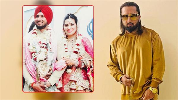 bollywood most expensive divorce
